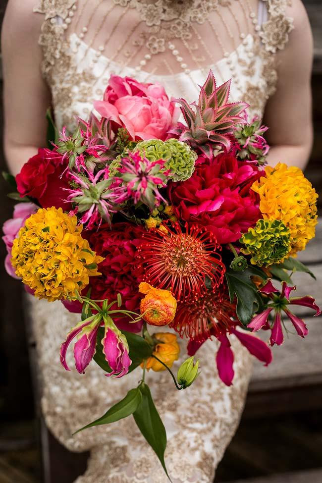 Floral Design: @charlotte_mcauley_flower