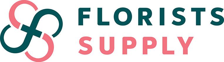 florists supply