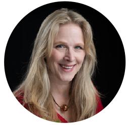 Lea Romanowski, Instructor